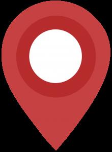 harita-pin-perkotek