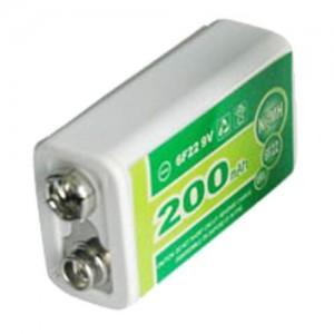 9-volt-sarj-edilebilir-pil--bigger