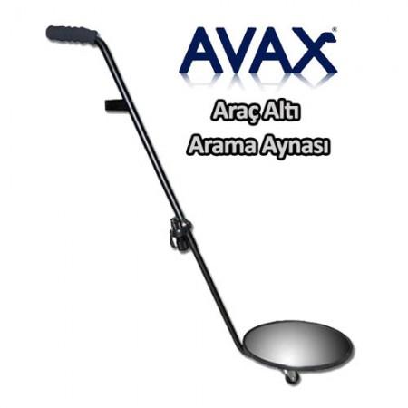 arac-alti-arama-aynasi-bigger
