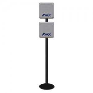 avax-700-ogs-hgs-otopark-sistemi-anteni-montaj-diregi-bigger