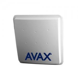avax-720-ogs-hgs-otopark-sistemi-anteni
