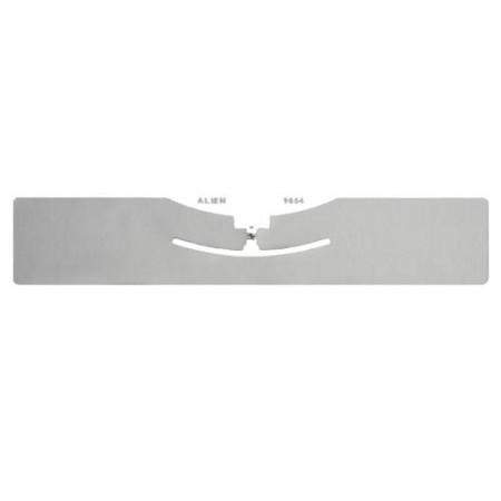 avax-720-ogs-hgs-otopark-sistemi-arac-tanima-etiketi-(100-lu-paket-)-227-bigger