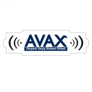 avax-721-otopark-ogs-hgs-sistemi-etiketi-(100-lu-paket)-bigger