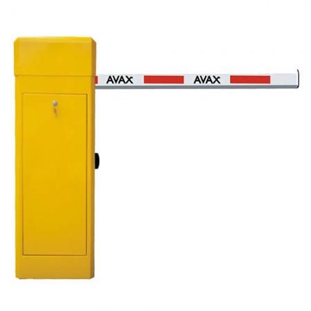 avax-dz3-hizli-otopark-bariyeri-bigger