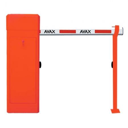 avax-dz6-otopark-bariyer-sistemi-bigger