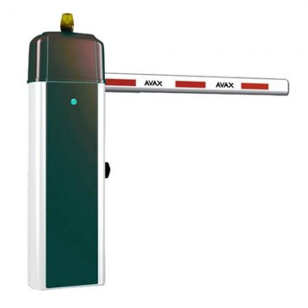 avax-mn3-hizli-otopark-bariyerler-sistemi-bigger