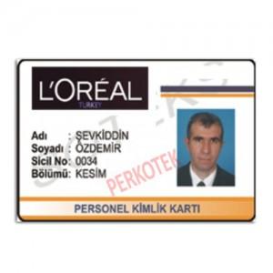 barkodlu--isim--resim--logo-ve-bilgi-girisli-personel-yaka-karti-(10-lu-paket)-166-bigger