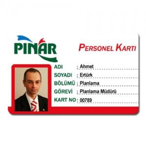 bilgi-girisli-1-sinif-proximity-kart-(10-lu-paket)-bigger