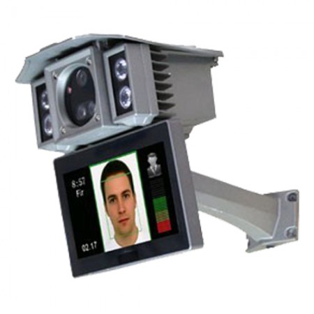 biocam-300-yuz-tanima-sistemi-bigger