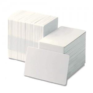 bos-plastik-kart-(-10-lu-paket-)-bigger