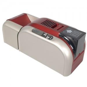 ciaat-ctc-940-cift-tarafli-plastik-kart-yazici-printer-bigger