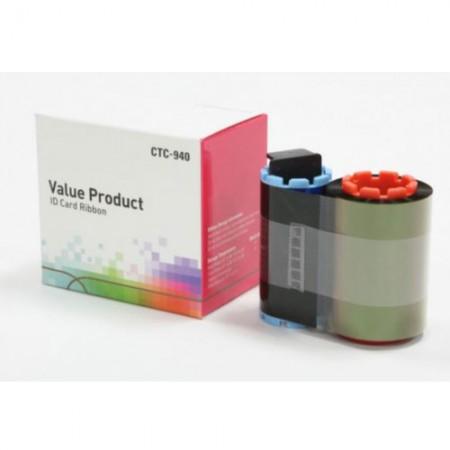 ciaat-ctc-940-kart-yazici-siyah-ribonu