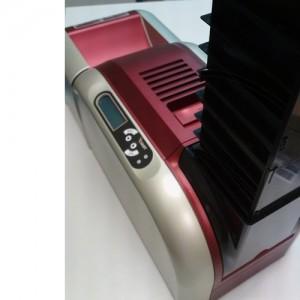 ciiat-ctc-940-kart-yazicilar (3)