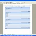 gecis-kontrol-yazilimi (15)