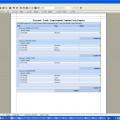 gecis-kontrol-yazilimi (16)