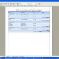 gecis-kontrol-yazilimi (18)