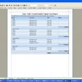 gecis-kontrol-yazilimi (3)