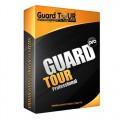 guard-tour-proximity-bekci-devriye-tur-kontrol-sistemi-181-bigger