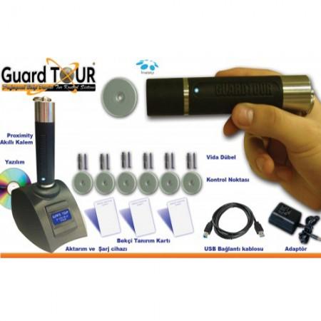 guard-tour-proximity-bekci-devriye-tur-kontrol-sistemi