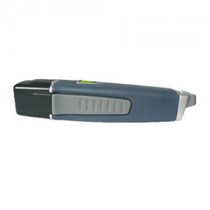 guardx-505-proximity-bekci-devriye-tur-kontrol-sistemi-198-bigger