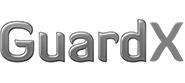 guardx