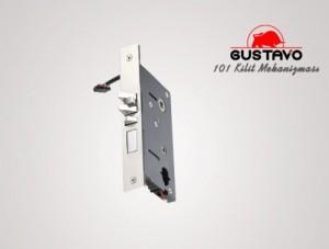 gustavo-101-otel-kapi-kilidi-mekanizmasi-bigger