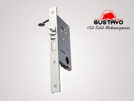 gustavo-102-otel-kapi-kilidi-mekanizmasi-bigger