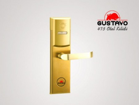 gustavo-475-otel-kapi-kilidi-bigger