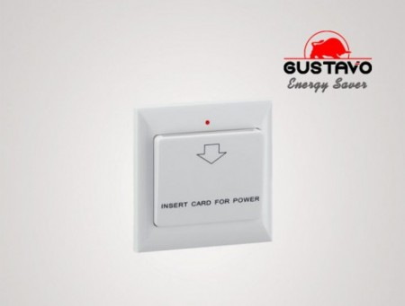 gustavo-50-energy-saver-bigger