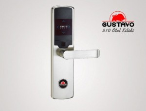gustavo-510-otel-kapi-kilidi-bigger