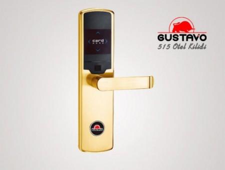 gustavo-515-otel-kapi-kilidi-bigger
