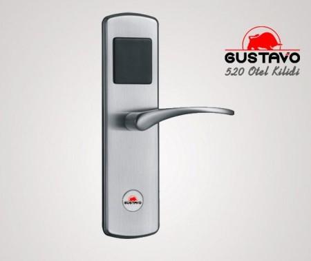 gustavo-520-otel-kapi-kilidi-bigger