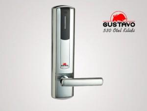 gustavo-530-otel-kapi-kilidi-bigger
