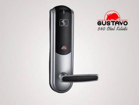 gustavo-540-otel-kapi-kilidi-bigger