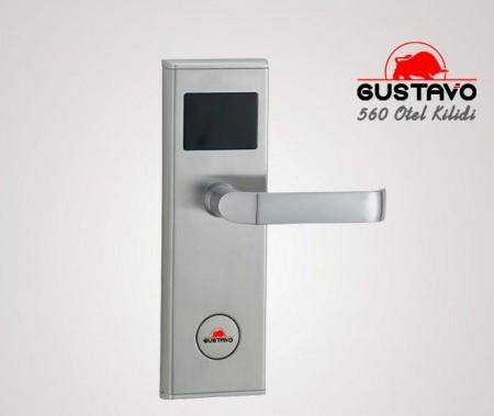 gustavo-560-otel-oda-kapi-kilidi-bigger
