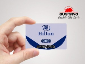 gustavo-baskili-otel-oda-karti-bigger