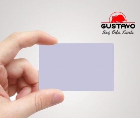 gustavo-bos-otel-oda-karti-bigger