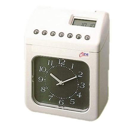 jm-6200--elektronik-kart-basma-saatleri-bigger