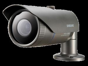 kamera-sistemi