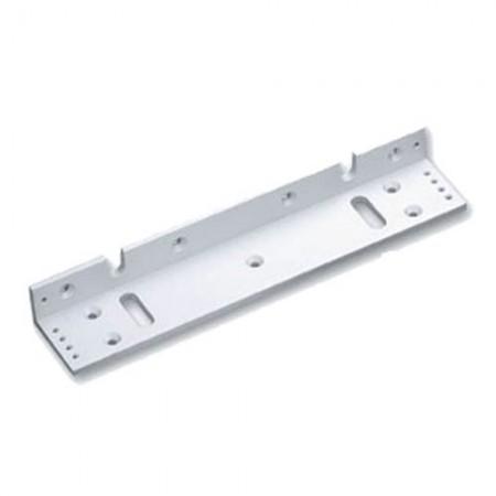 l-aparati-(mn350-manyetik-kapi-kilidi-icin)-bigger
