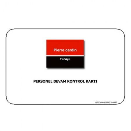 logo-baskili-1-sinif-proximity-kart-(10-lu-paket)-bigger