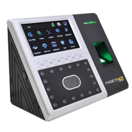 magic-face-mf-810-parmak-izli-kartli-sifreli-yuz-tanima-sistemi-bigger