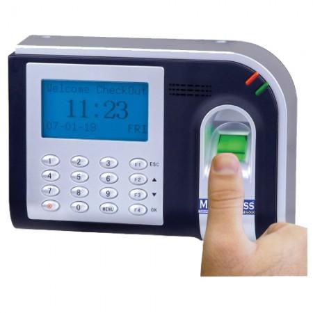 magic-pass-10-500-parmak-izi-pdks-terminali