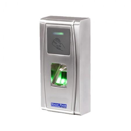 magic-pass-12-300-id-parmak-izli-ve-kartli-gecis-kontrol-sistemi