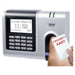 magic-pass-12-618-id-parmak-izli-ve-kartli-personel-takip-okuyucusu