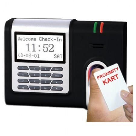 magic-pass-12-628-id-parmak-izli-ve-proximity-kart