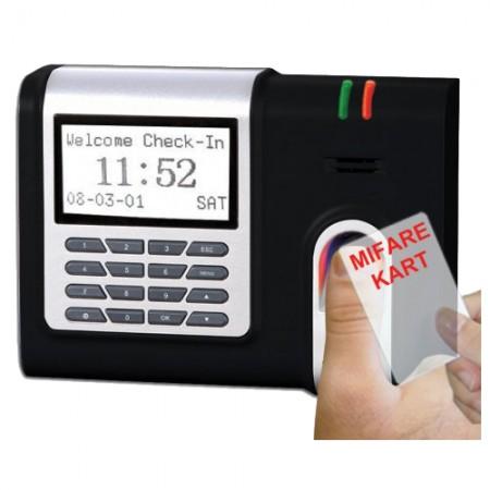 magic-pass-12-628-mf-parmak-izli-ve-mifare-kartli-pdks-okuyucusu