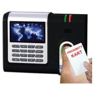 magic-pass-12-658-id-parmak-izli-ve-proximity-kartli-personel-takip-okuyucusu