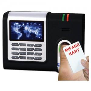 magic-pass-12-658-mf-parmak-izli-ve-mifare-kartli-personel-takip-okuyucusu-bigger