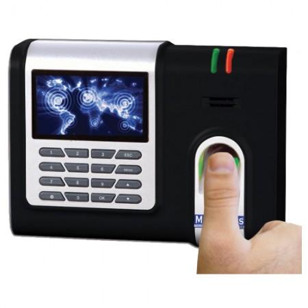 magic-pass-12-658-parmak-izli-pdks-terminali